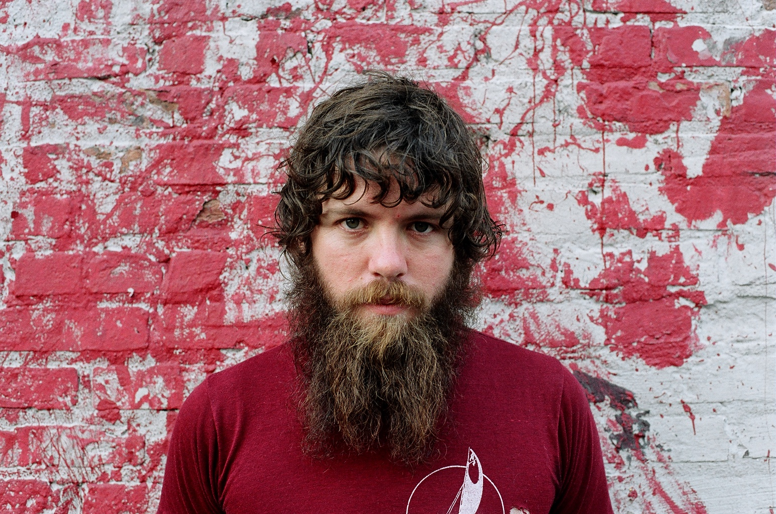 К чему снится Борода во сне  по 90 сонникам! Если видишь