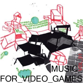 musique jeux video