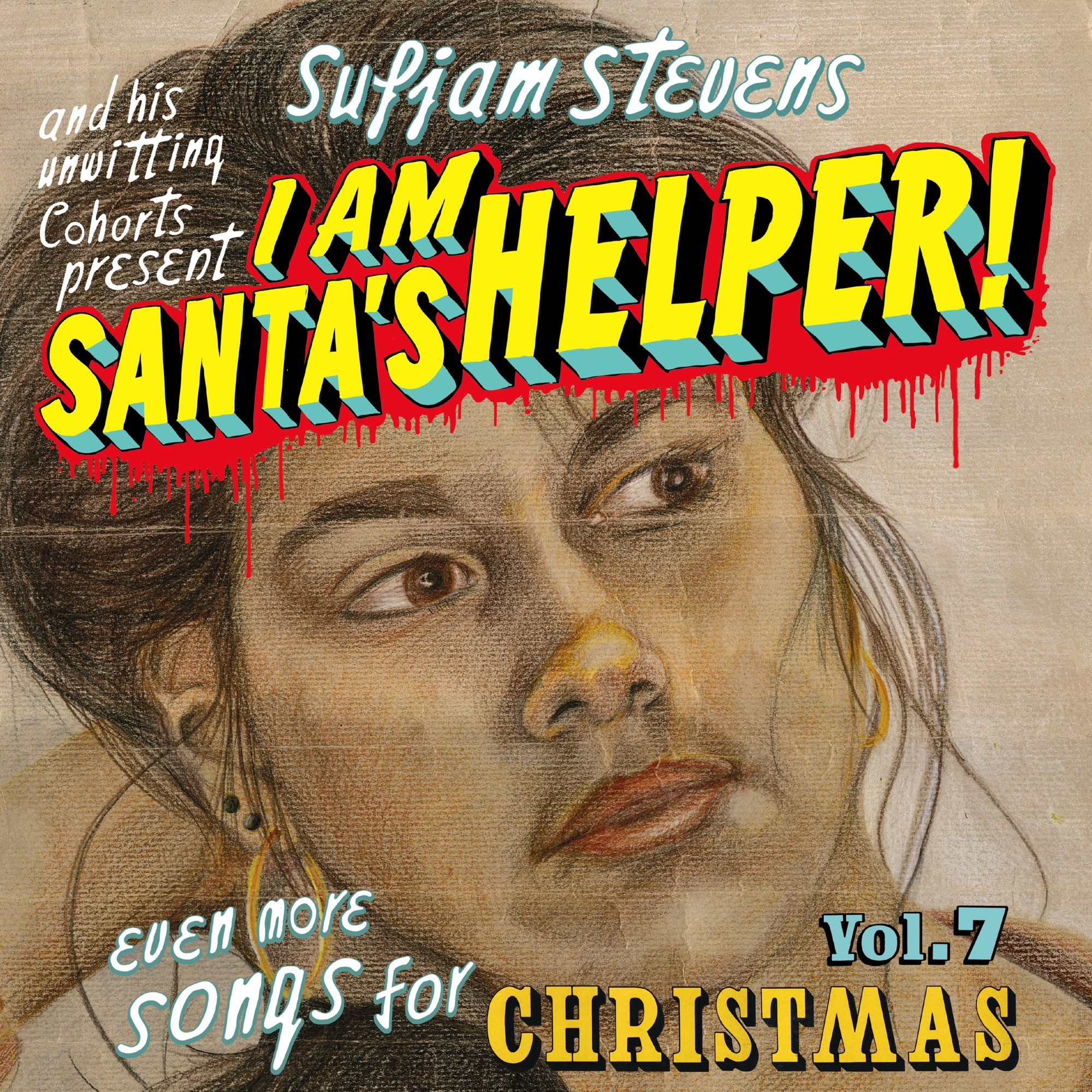 sufjan stevens silver and gold essay This item:silver & gold by sufjan stevens audio cd $3799  the musical  maturity, the lyrical maturity, the essays and additional content in the box  all a.