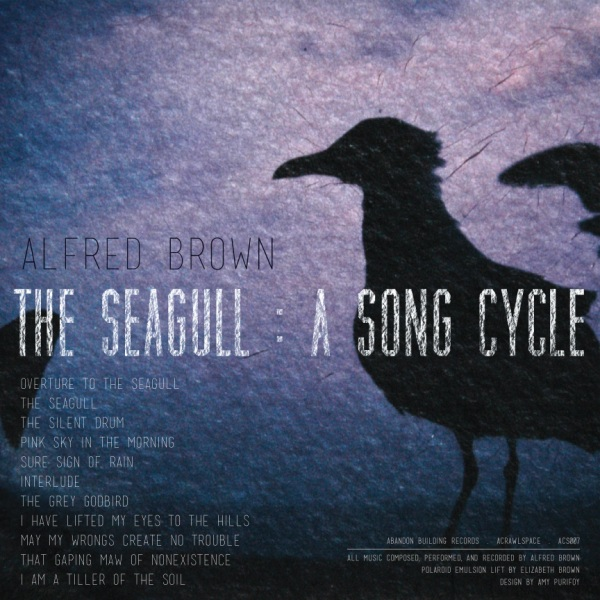 Seagull-cover_600