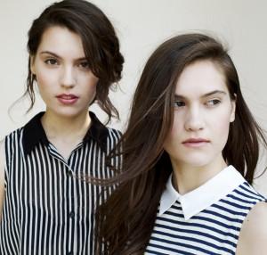 Lily & Madeleine 02